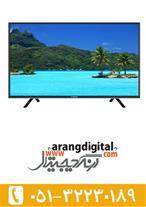 اجاره تلویزیون LCD وLED در مشهد