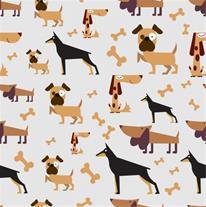 فروش انواع سگ نگهبان
