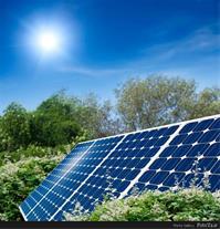 آموزش صفحات خورشیدی در قزوین