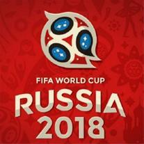 تور سفر به جام جهانی 2018 روسیه