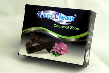 صابون زغال اورکلین ever clean - 1