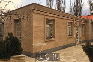 فروش باغ ویلا در شهریار کد:1501