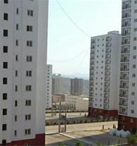 فروش آپارتمان فاز 11 و 8 و 5 پردیس -  87 مترتا 120