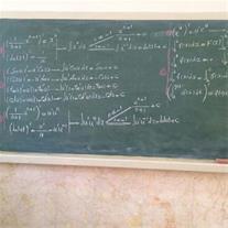 تدریس خصوصی دروس ریاضی ابتدایی تا دانشگاه در مشهد