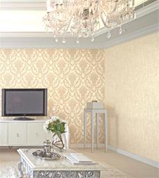 فروش و پخش کاغذ دیواری کلاسیک - 1