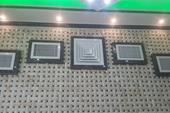 ساخت و نصب دریچه تنظیم هوا