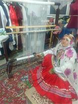 فروش و اجاره ی لباس سنتی اقوام