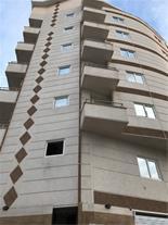 فروش آپارتمان مسکونی نوساز لوکس در بابلسر