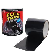 چسب ضد آب فلکس Flex