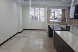 فروش آپارتمان 130 متری نوساز تخلیه