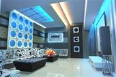 مرکز تخصصی فروش محصولات کم مصرف نورپردازی LED, SMD