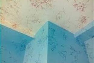 رنگ آمیزی ساختمان پارسیان