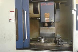 ساخت انواع قالب و قطعات صنعتی با قیمت مناسب