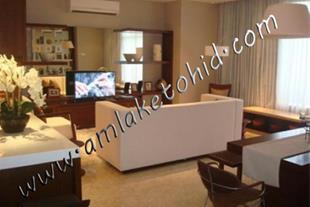 فروش آپارتمان 140 متری در خیابان 126 گلسار