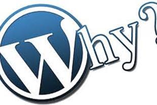 آموزش طراحی وب سایت با وردپرس