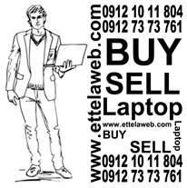 لپ تاپ دست دوم Asus : N551 JX