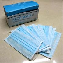 دستگاه اتوماتیک تولید ماسک پزشکی