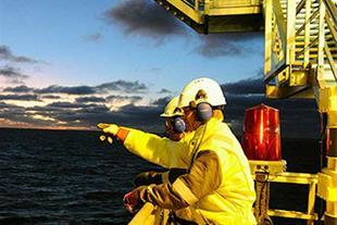 مشاوره خدمات دریایی | maritime services