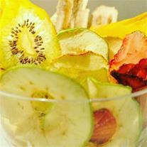 فروش میوه خشک فله راژاو