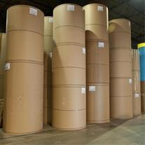 واردات انواع کاغذ و مقوا - صدور پروفرم