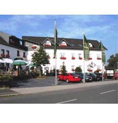فروش هتل در آلمان - 1
