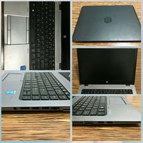 HP 840 CPU: core i5 Ram: 4 GB Graphic: intel Hd 46