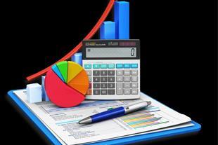 انجام خدمات حسابداری و مالی