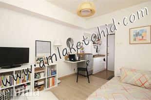 فروش آپارتمان 71متری در خیابان 91 گلسار