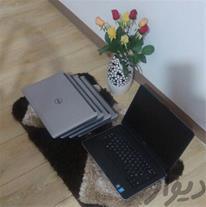 لپ تاپ دل مدل 6440