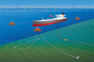 تحلیل و محاسبات دریایی