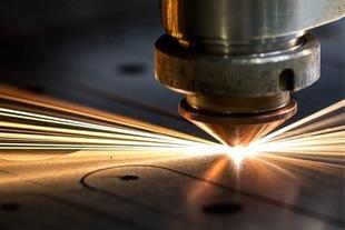 ساخت تجهیزات فلزی ، برشکاری ، جوشکاری ، سوراخکاری