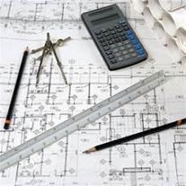 تدریس خصوصی نقشه کشی معماری (ساختمان)