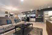 پیش فروش آپارتمان 190متری در خیابان 157 فول