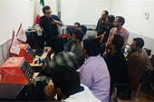 آموزش تعمیرات ecu ، آموزش تعمیرات ای سی یو اصفهان