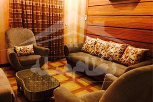 اجاره آپارتمان در جنوب تهران