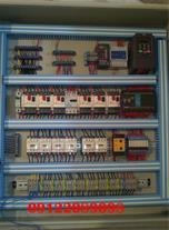 سازنده تابلو برقهای صنعتی  سورنا صنعت بیستون