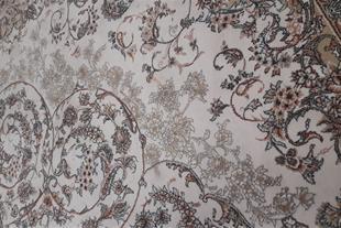 قالیشویی افراش تمام اتوماتیک