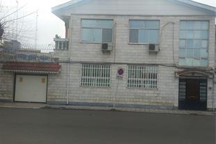 فروش  خانه ویلایی تجاری مسکونی