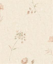 فروش و پخش کاغذ دیواری اتاق خوابی - 1