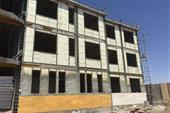 فروش 3d panel-قیمت پانل دیواری 3d panelتری دی پانل