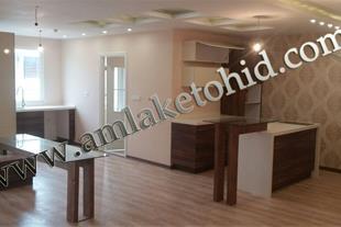 پیش فروش 2واحد آپارتمان در خیابان 179 گلسار