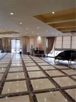 فروش آینده ساز کیش 165 متر سه خواب (برج مسکونی )