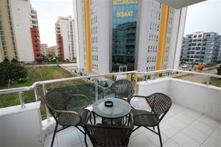 اجاره آپارتمان و خانه در آنتالیا و آلانیا ، ترکیه