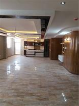 فروش آپارتمان206 متر صفر لوکس