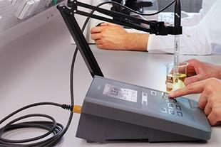 فروش انواع اکسیژن متر (نمایندگی کمپانی WTW) آلمان