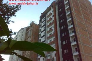 خرید و فروش اپارتمان در مازندران سرخرود