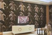 فروش و پخش کاغذ دیواری ایتالیایی لینفا