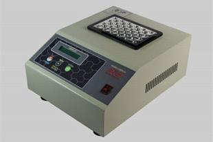 دستگاه هات بلوک - پدیده نوژن