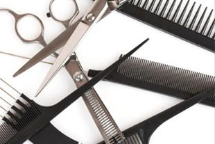 پخش لوازم آرایشی بهداشتی درجه یک با قیمت های ویژه