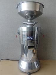 دستگاه ارده گیر و کره ساز OilSet - 1